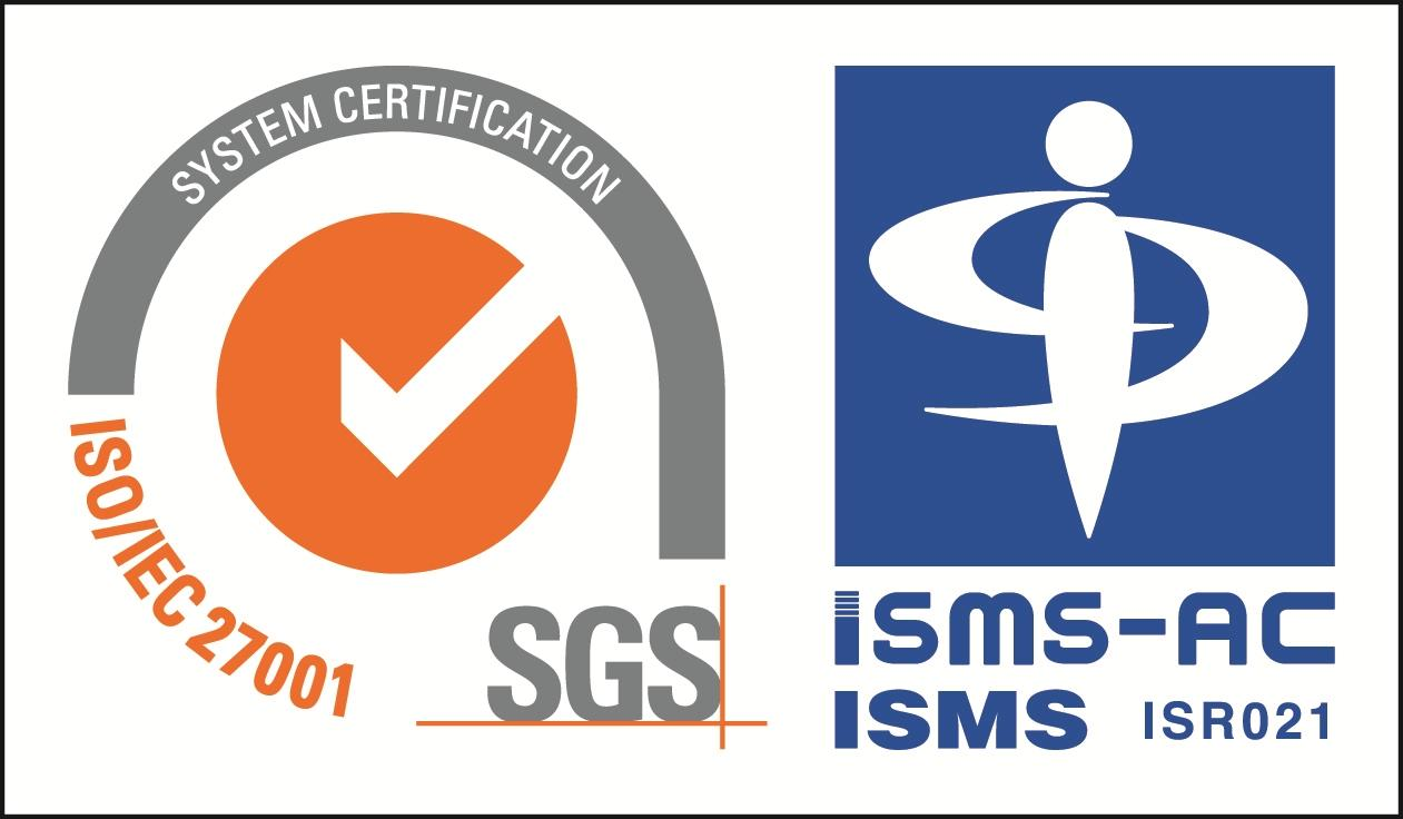 SGS_ISO-IEC_27001_with_ISMS-AC_TCL_HR.jpg